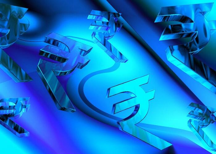 MSME Benefits under Economic Stimulus 2.0