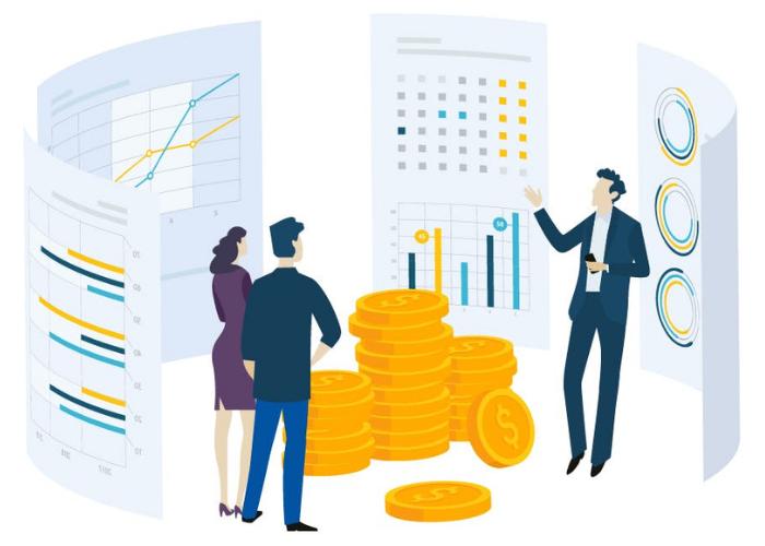 Employee Stock Option Plan For Startup Ventures